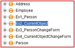 Ex2_CurrentObject