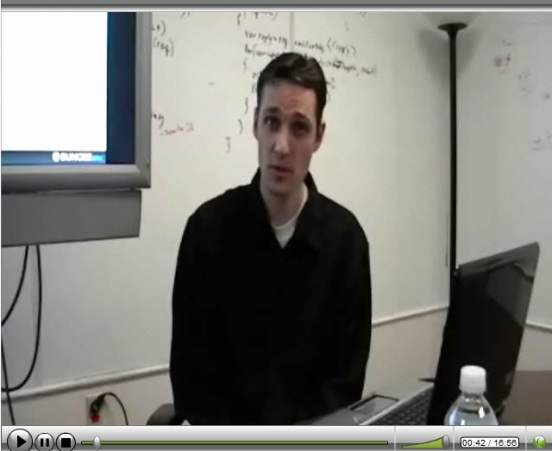 widelens_overview_for_developers_video
