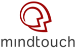 mindtouch
